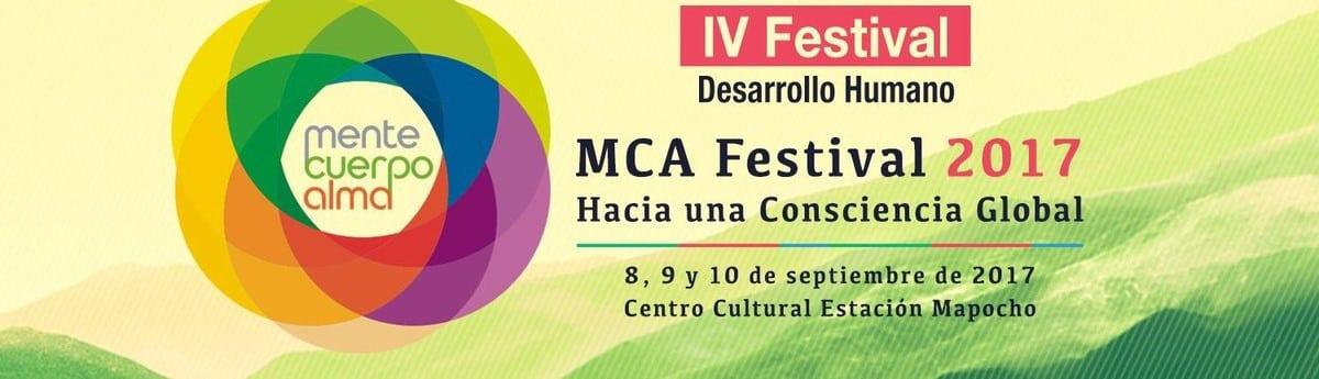 MCA Festival 2017