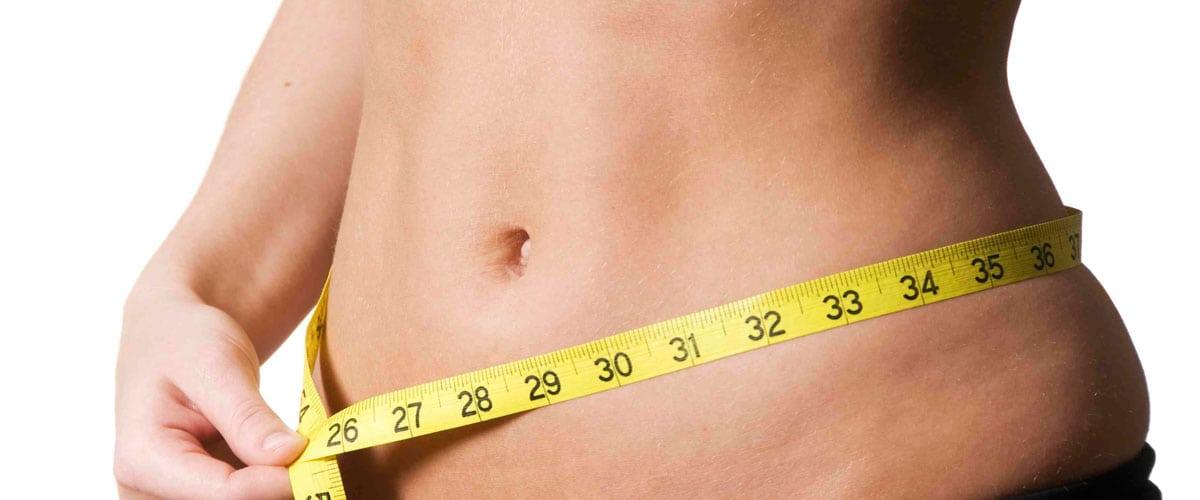Alimentos para quemar grasa y disminuir kilos