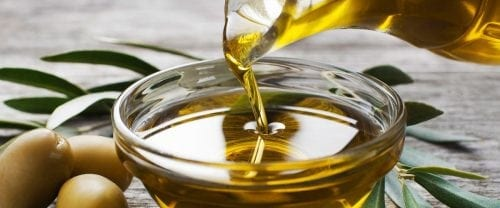 aceite-de-oliva-1