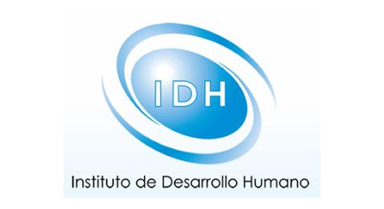 Instituto de Desarrollo Humano