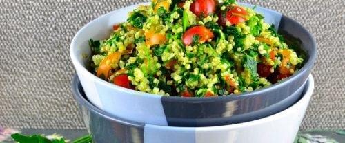 tabule-quinoa1