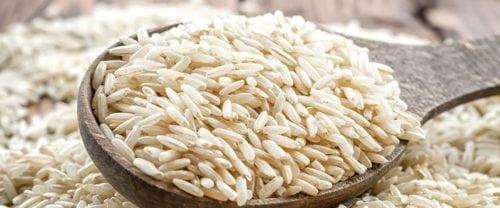 arroz-integral1