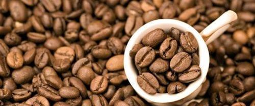 café-grano1
