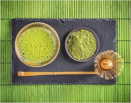 Infusiones o tés que cuidan nuestra salud