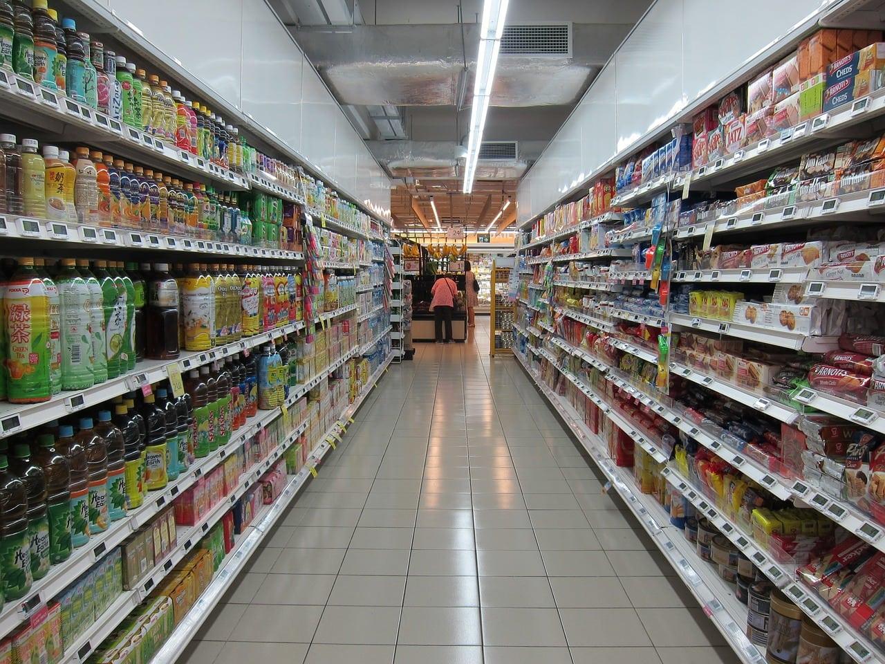 El rol de las empresas de alimentos procesados en el aumento de la obesidad y otras enfermedades crónicas inflamatorias
